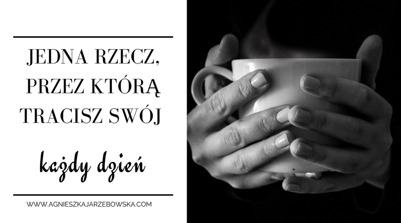 Agnieszka Jarzębowska