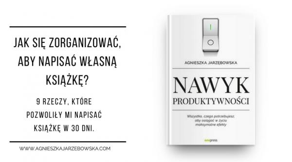 nawyk-produktywnosci-ksiazka