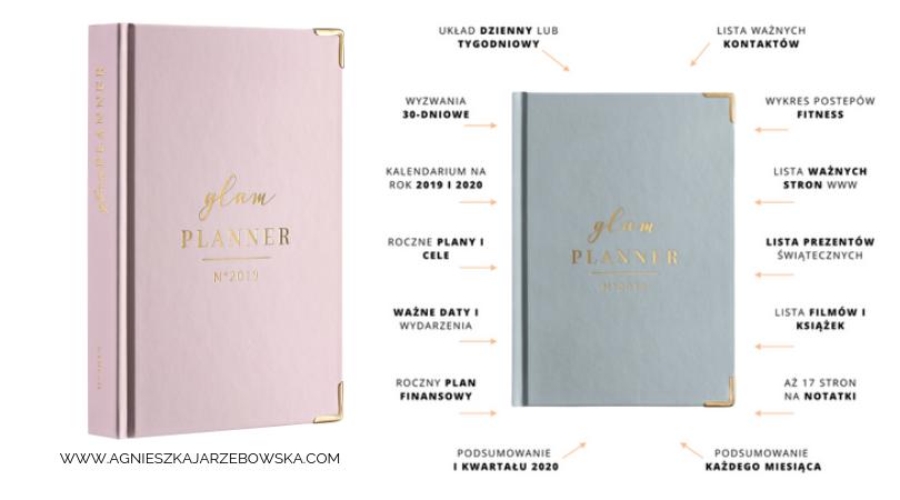 plannery-na-2019-rok