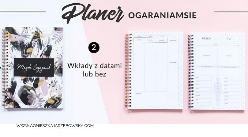 planner-2019-gdzie-kupic-?