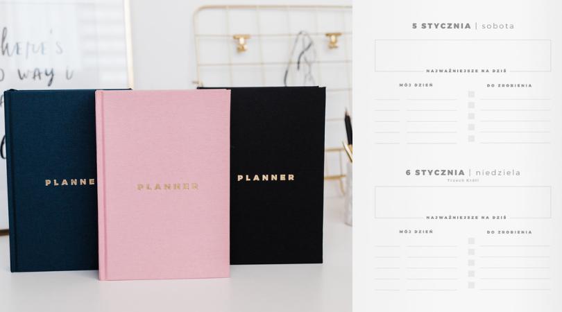 jaki-planner-wybrac-?